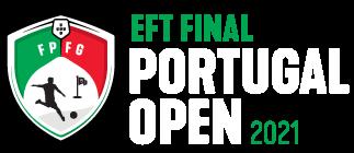 EFT Portugal Open 2021