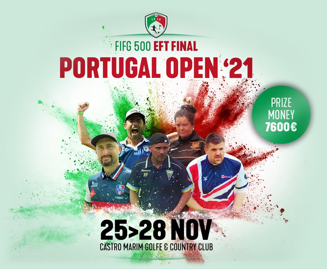 Open-Portugal-Prize-Money