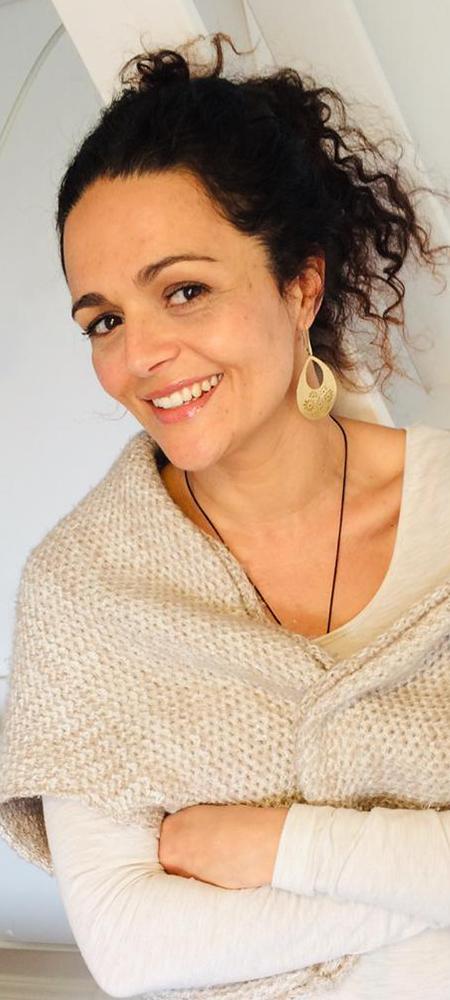 Vera  Elisa Lopes