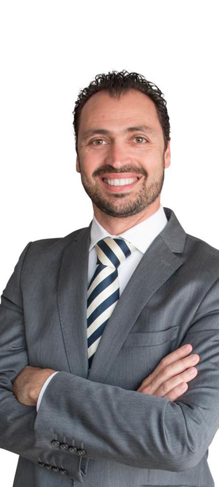 Nuno Duarte