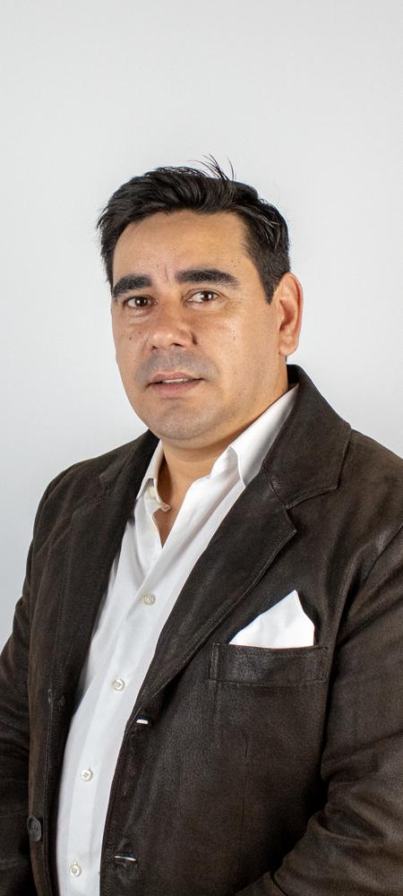 César Piedade