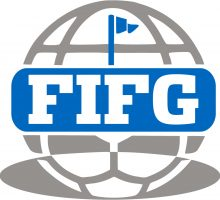 Logo-FIFG