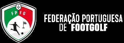 Federação Portuguesa de FootGolf