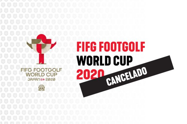 FIFG World Cup 2020